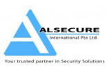 Alsecure-Logo--300x149