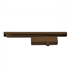 INDOOR-T63B-Door-Closer-with-Slide-Arm