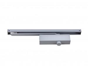 INDOOR T63B Door Closer with Slide Arm