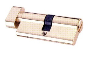 ASI 212.66 Privacy Cylinder