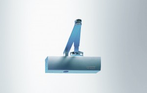 6_GEZE TS2000 Door Closer