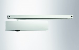 9_GEZE TS5000 Door Closer