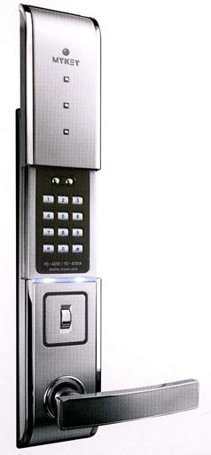 Asi Alsecure International Pte Ltd Hardware Security