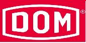 DOM Logo -1